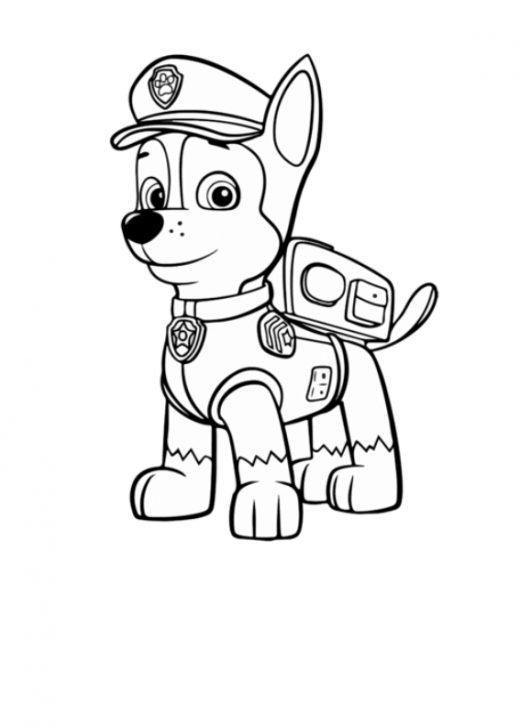 Psi Patrol Morindia